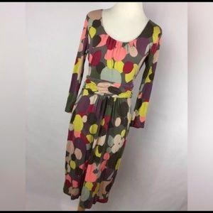 Adorable Boden Dress